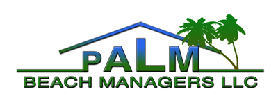 Palm Beach Managers
