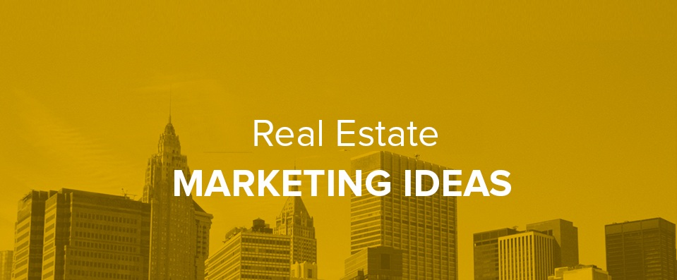 Business Plan For Real Estate Company